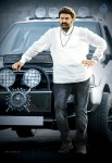 balakrishna-legend-movie-1st-look