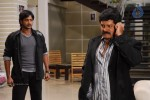 balaraju-aadi-bammardi-movie-stills