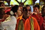 bangkok-brahmanandam-movie-stills