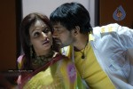 bhojpuri-movie-stills
