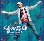 Brindavanam Movie Wallpapers - 11 of 15