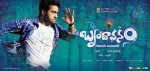 Brindavanam Movie Wallpapers - 12 of 15