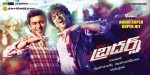 brothers-movie-wallpapers