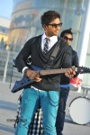 Bunny Stills in Iddarammayilatho - 2 of 5