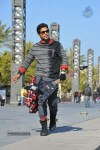 Bunny Stills in Iddarammayilatho - 3 of 5