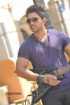 Bunny Stills in Iddarammayilatho - 4 of 5