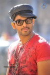 Bunny Stills in Iddarammayilatho - 5 of 5