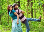 chammak-challo-movie-stills
