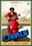 charlie-movie-posters-n-working-stills