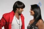 chukkalanti-ammayi-chakkanaina-abbai-movie-pics