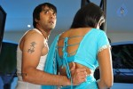 Chukkalanti Ammayi Chakkanaina Abbai Movie Spicy Photos