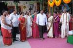 collector-gari-bharya-new-movie-stills
