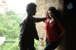 cut-chesthe-movie-stills