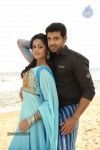 deal-tamil-movie-stills