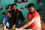 deal-tamil-movie-stills