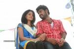 desingu-raja-tamil-movie-gallery