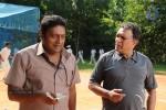 dhoni-movie-latest-stills