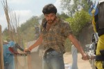 Dopidi Movie Stills - Trisha, Vijay - 17 of 24
