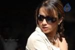 Dopidi Movie Stills - Trisha, Vijay - 18 of 24