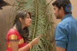 Dopidi Movie Stills - Trisha, Vijay - 20 of 24