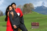 endrendrum-punnagai-tamil-movie-stills