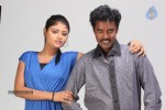 eppothum-raja-tamil-movie-stills