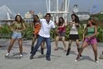 ethir-veechu-tamil-movie-stills-n-audio-launch