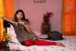 Full Gaurantee Movie Stills