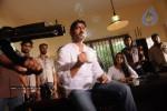gaayam-2-movie-latest-gallery