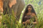 Gajaraju Movie Stills - 4 of 16