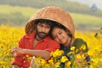Gajaraju Movie Stills - 5 of 16