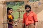 Gajaraju Movie Stills - 7 of 16