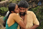 Gajaraju Movie Stills - 9 of 16