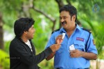 gallo-telinattunde-movie-stills