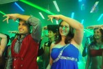 Gunde Jaari Gallanthayyinde Item Song Stills - 2 of 14