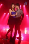 Gunde Jaari Gallanthayyinde Item Song Stills - 5 of 14