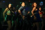 Gunde Jaari Gallanthayyinde Item Song Stills - 9 of 14