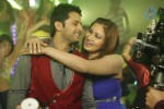 Gunde Jaari Gallanthayyinde Item Song Stills - 12 of 14