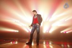 Gunde Jaari Gallanthayyinde Item Song Stills - 14 of 14