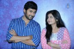 hyderabad-love-story-new-stills