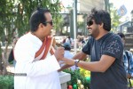 iddarammayilatho-movie-working-stills