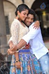 iddarammayilatho-new-photos