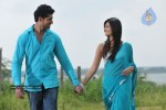 its-my-love-story-movie-stills