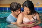 Ivan Chatriyan Tamil Movie Spicy Gallery - 1 of 29