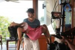 Ivan Chatriyan Tamil Movie Spicy Gallery - 4 of 29