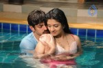Ivan Chatriyan Tamil Movie Spicy Gallery - 6 of 29