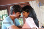 Ivan Chatriyan Tamil Movie Spicy Gallery - 8 of 29