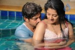 Ivan Chatriyan Tamil Movie Spicy Gallery - 9 of 29