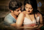 Ivan Chatriyan Tamil Movie Spicy Gallery - 11 of 29