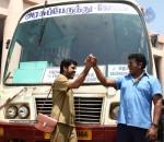 jannal-oram-tamil-movie-stills